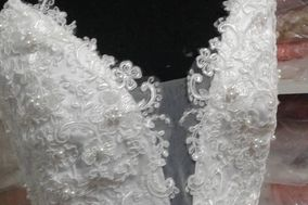 Scarlett's Alta Costura
