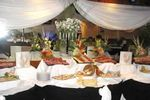 Catering de Sunset Recepciones