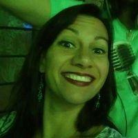 Eliana Carrillo