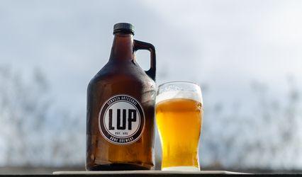Lup - Cerveza Artesanal 1