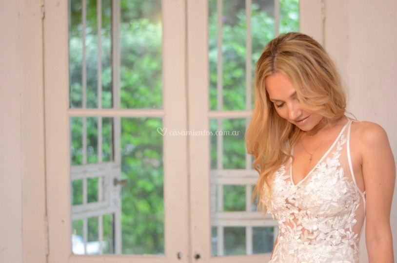 Silvia Vito Fotografía