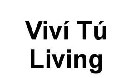 Viví Tú Living 1
