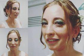 Alena Maquillaje