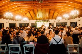 Club House Eventos