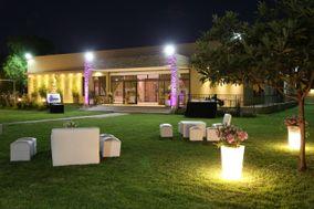 Salón Gran Milazzo Eventos