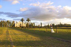 Puesto Viejo Estancia & Polo Club