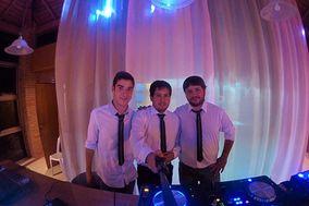 Grupo Versan Discjockey