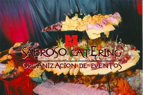 Sabroso Catering
