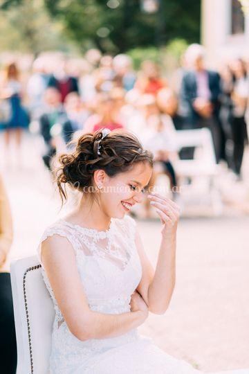 Felipe Ponce Fine Art Wedding Photography