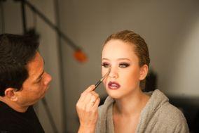 Cesar Makeup