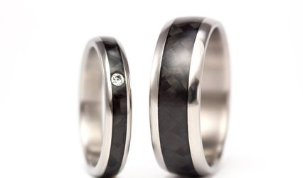 Rosler Rings