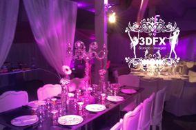 3DFX Eventos