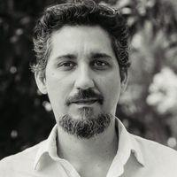 Lucas Bernal