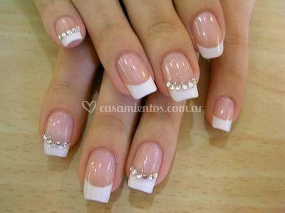 FP Nails