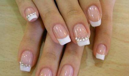 FP Nails 1
