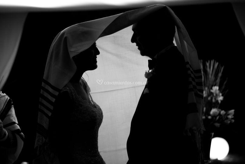 Casamiento judío