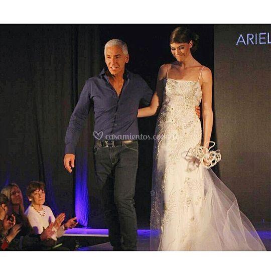 Vestidos 29 Bordados Ariel De QuintanaFoto LzjMGSUpVq