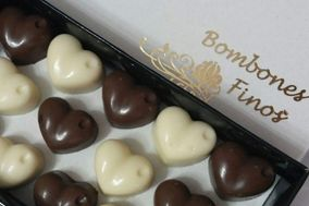EndulzArte Chocolates