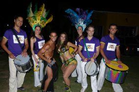 Swing do Brasil Show