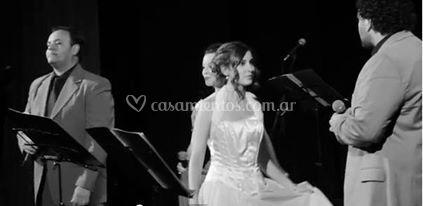 """Canto bajo la noche"""