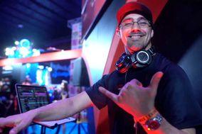 DJ Hat!