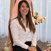 Lorena Marconi