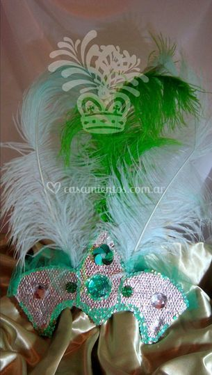 Carnaval 102v