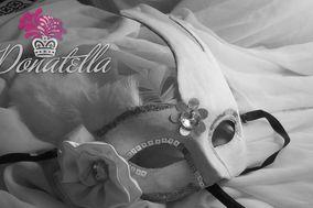 Donatella Fiestas