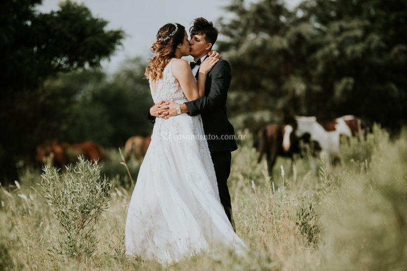 Camila Castagno Photography
