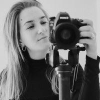 Camila Castagno