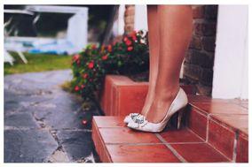 Nina Incanto Photography