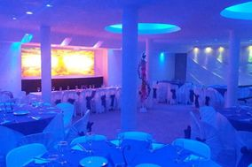 Hollywood Eventos
