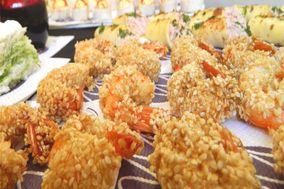 Malé Catering & Eventos