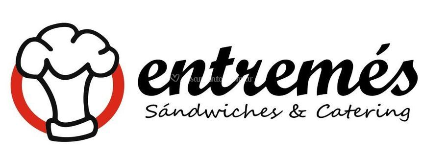 Entremes Sandwiches & Catering