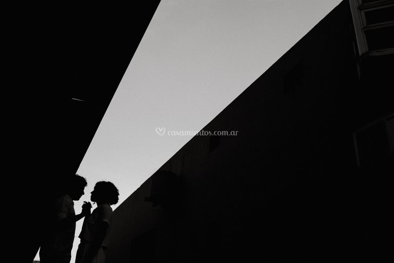 Carma Pelliccia Fotografía