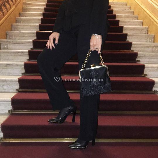 Hote Couture Sofia