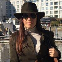 Alejandra  Riva