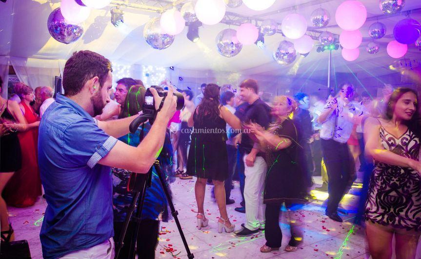 Cristian Lemos Wedding Stories