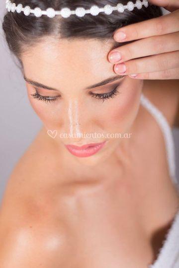 Npo Makeup