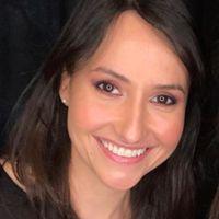 Soledad Bringas