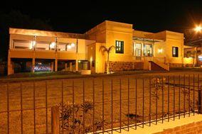 Villa Camila Events