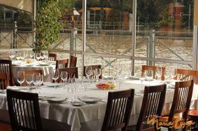 Il Novo María del Luján Restaurante