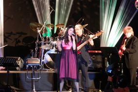 Romina Trefilio Shows