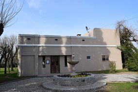 Huerque Casa de Campo