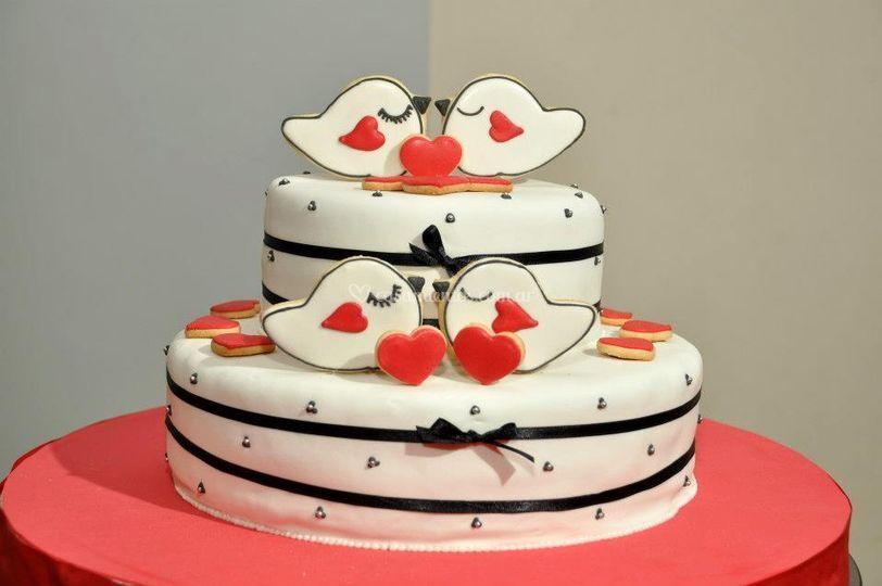 Antojos Cupcakes