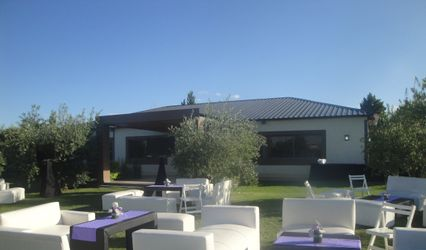 Quinta Giol