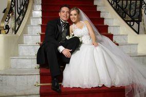 Mirian Alfonzo Wedding Planner