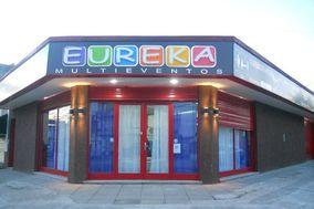 Salón Eureka