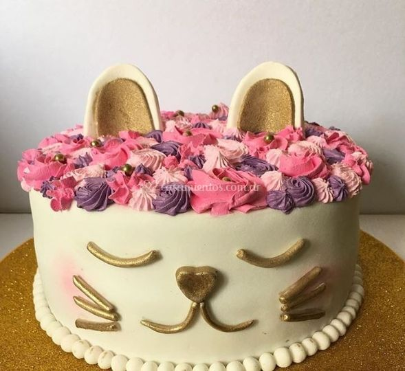Tortas pacok