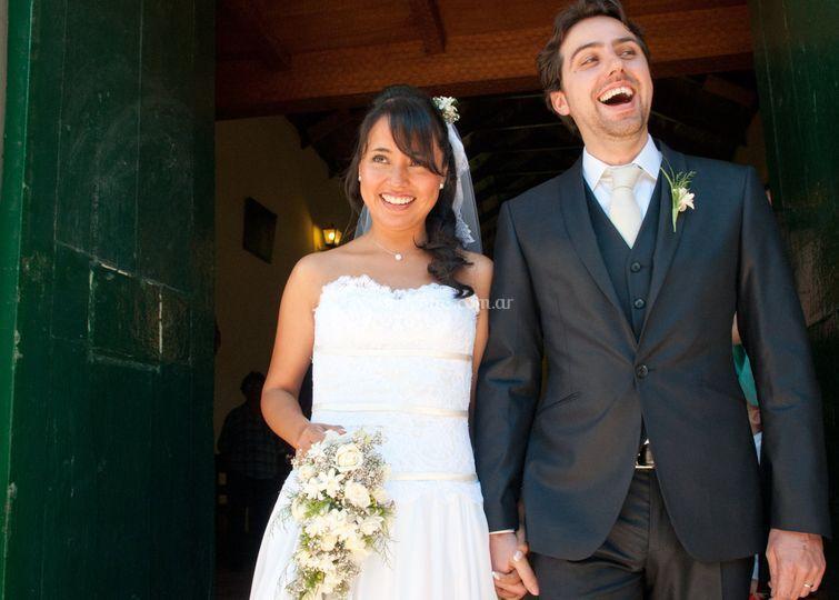 Pumamarca, jujuy boda